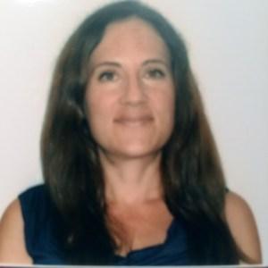 Dena Pegadiotes's Profile Photo