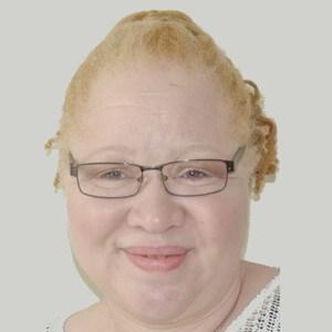Rosalind Wright's Profile Photo