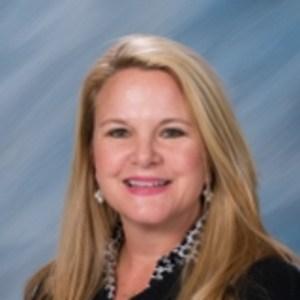 Julie Ann Cleveland's Profile Photo
