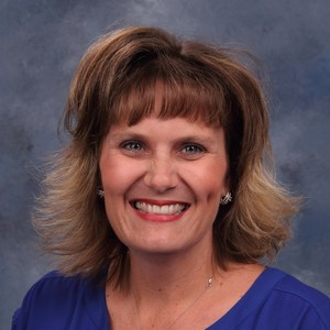 Mrs. Julie  Schultz`s profile picture