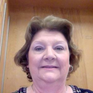 Karen McCormic's Profile Photo