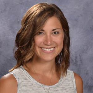 Kristin Turnwald's Profile Photo