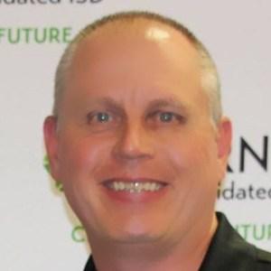 Phillip Malina's Profile Photo