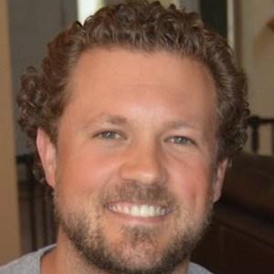 Aaron Horne's Profile Photo