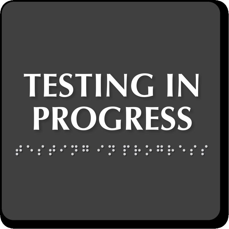 2018-2019 MSA Testing Schedule Thumbnail Image
