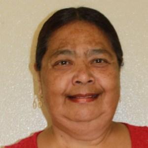 Odilia Marquez's Profile Photo