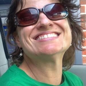 Angela Brock's Profile Photo
