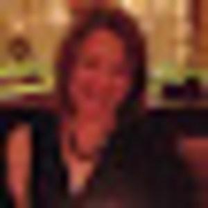 Anissa Lopez's Profile Photo