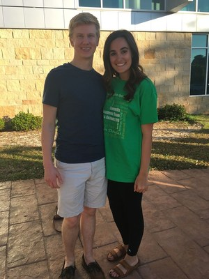 TAPPS Students of the Year 2015 -16.jpg