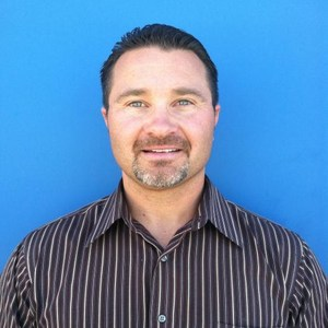 Dave Farkas's Profile Photo