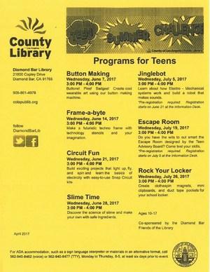 Library Summer Programs.JPG