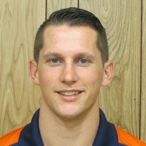 Brady Hand's Profile Photo