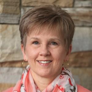 Debbie Ingalls's Profile Photo