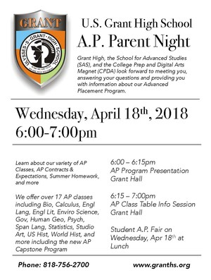 2018_APNight_Flyer_Apr18.jpg