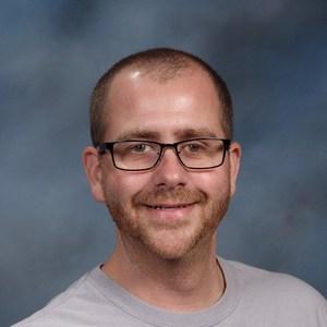 Jason McLeskey's Profile Photo