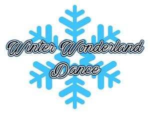 Winter Wonderland Dance.png