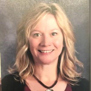Christie Beardsley's Profile Photo