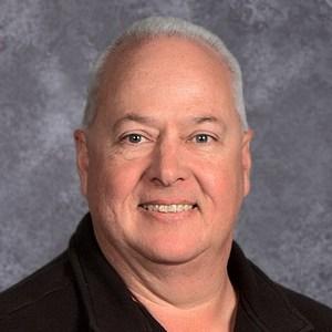 Carl R Brown's Profile Photo
