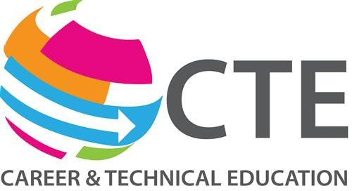 CTE Pathways - Career & Technical Education at GHS Thumbnail Image