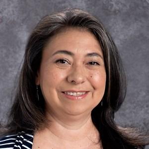 Isabel Mazuca's Profile Photo