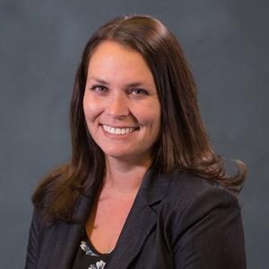 Michelle Maxwell's Profile Photo