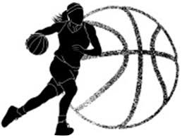 girl's basketball