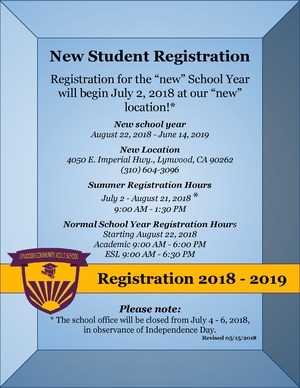 Registration 2018-2019.png