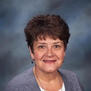 Denise Boyce's Profile Photo