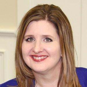 Deanna Porter's Profile Photo