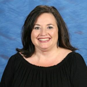 Kim Darnell's Profile Photo