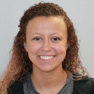 Briana Branson's Profile Photo