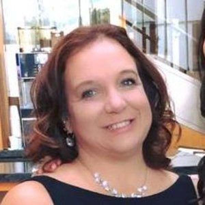 Sandy Myers's Profile Photo