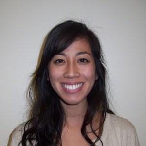 Roberta Lin's Profile Photo