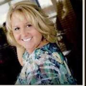 Cathy Vine's Profile Photo