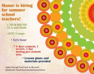 Teacher Recruitment Flyer Updated.jpg