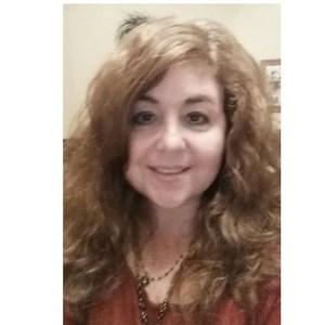 Beth Keene's Profile Photo