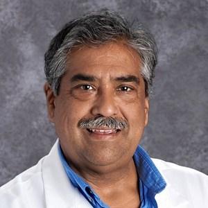 RICHARD FLORES's Profile Photo