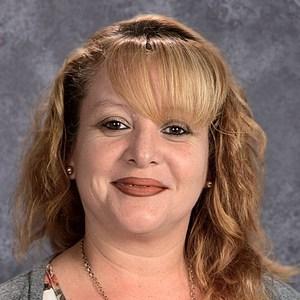 Irene Gomez's Profile Photo