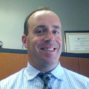 Brian Raab's Profile Photo
