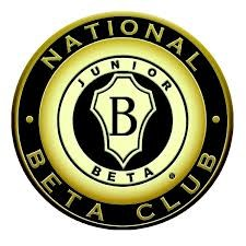 Junior National Beta Club