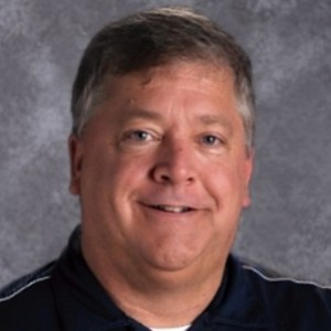 Todd Grundman's Profile Photo