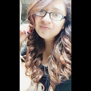 Miranda Mireles's Profile Photo