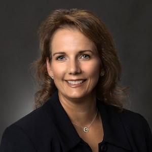 Kimberly Potosnak's Profile Photo