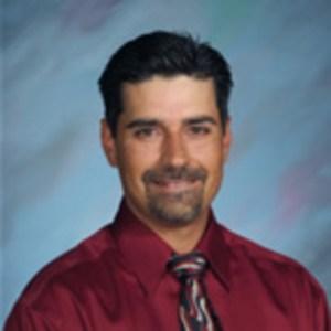 Matthew Galardy's Profile Photo