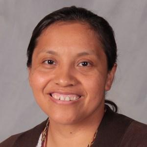 Virginia Maldonado's Profile Photo