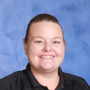 LaShonna Roy's Profile Photo