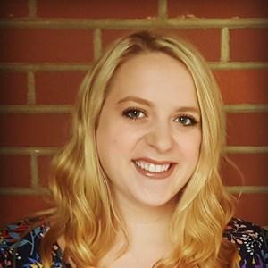 Ashlee Auerbach's Profile Photo