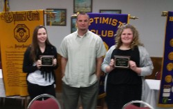 tison_optimist_students_of_the_month_011514.jpg