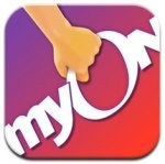 myON-mobile-icon.jpg