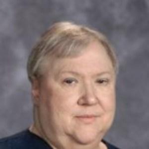 Pat Roberts's Profile Photo